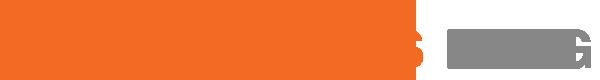 Logo_orang_blog