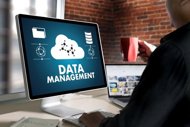 Comment améliorer la gestion de vos données