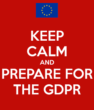 keep-calm-and-prepare-for-the-gdpr-1.png