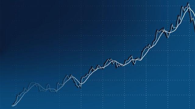 MDM DANS LES SERVICES FINANCIERS : FONDEMENTS D'UNE ANALYSE RÉVOLUTIONNAIRE