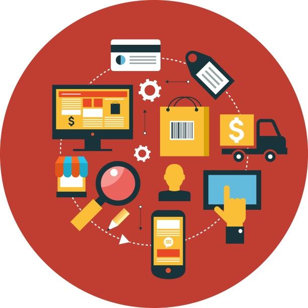 La gestion des données de référence aide les retailers à accomplir la mutation vers le Total Retail