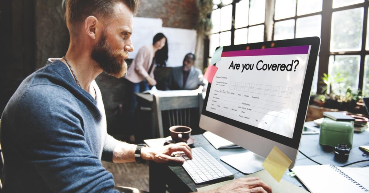 L'agilité des données et son effet perturbateur sur le devenir de l'assurance