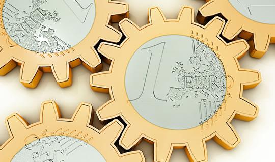 Banque traditionnelle et acteurs innovants du secteur financier : qui va gagner la bataille des données ?