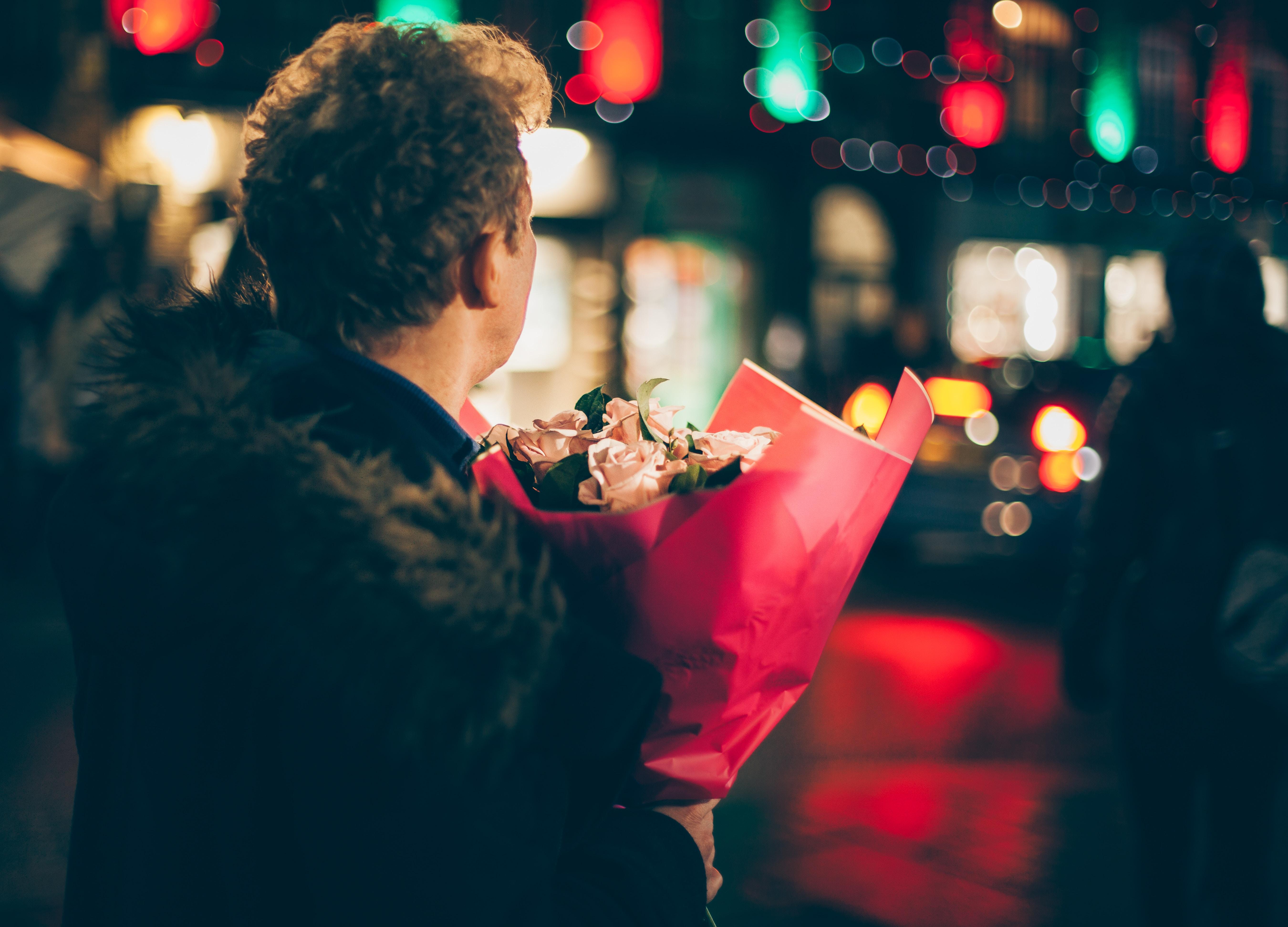 Comment arriver à ce que 36,4% de vos clients dépensent davantage le jour de la Saint-Valentin?